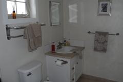 #175 Bath 1