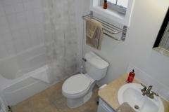 #175 Bath 2